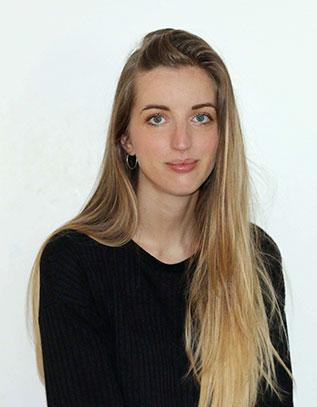 Marianna Saccardo